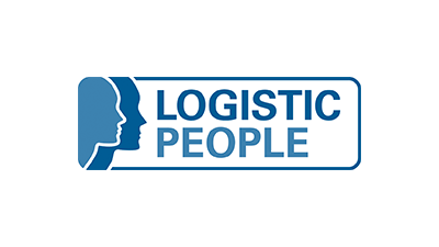 LOGISTIC PEOPLE