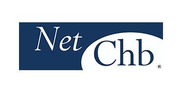 NetChb