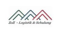 ZL Zoll - Logistik & Schulungsagentur